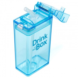 drinkbox-blue