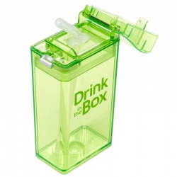 drinkbox-green