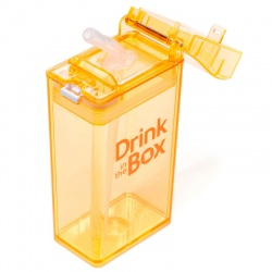 drinkbox-orange