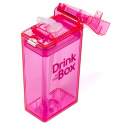 drinkbox-pink